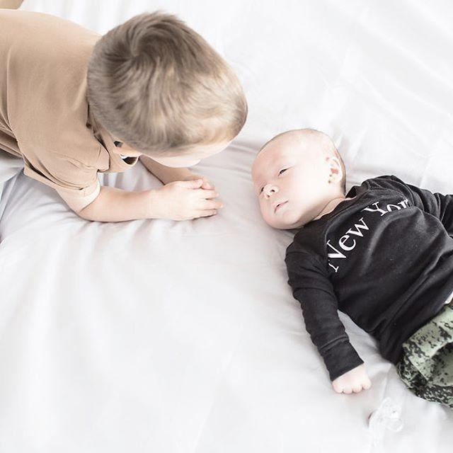 Deze twee kleinerotterdammer blog rotterdam boys boris ruben momswithcameras boysmom