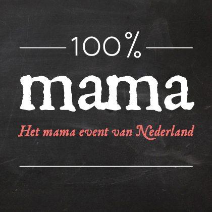 MamaEvent
