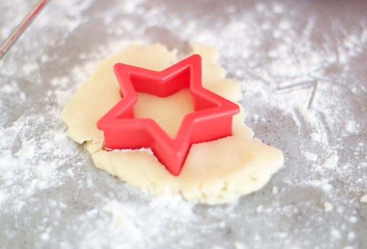 De lekkerste kerstkoekjes bak je zelf!