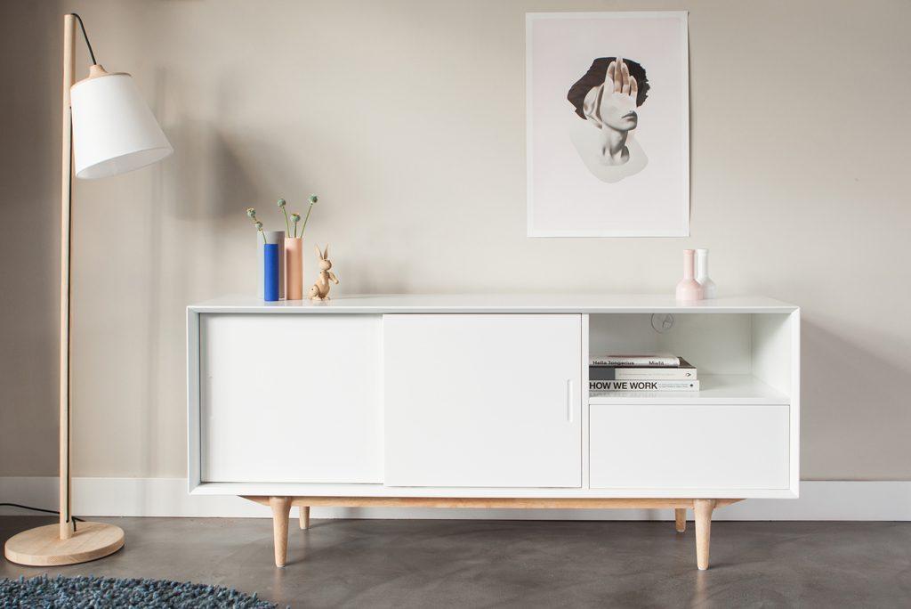 Ruijch-Retro-Nordic-Dressette