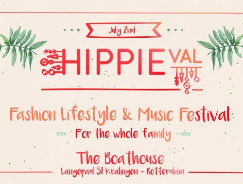 HippieVal