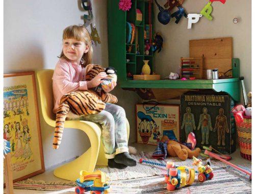 panton-kinderstoel-vitra