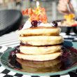 3 ontbijt-hotspots die in het weekend vroeg geopend zijn