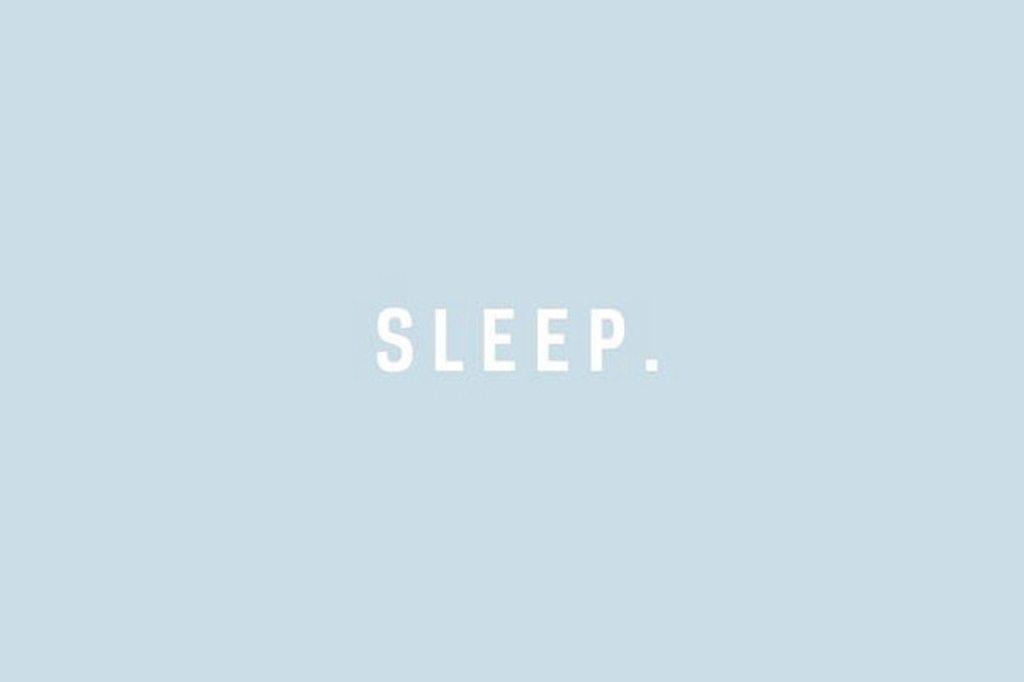 Slaaptrainer