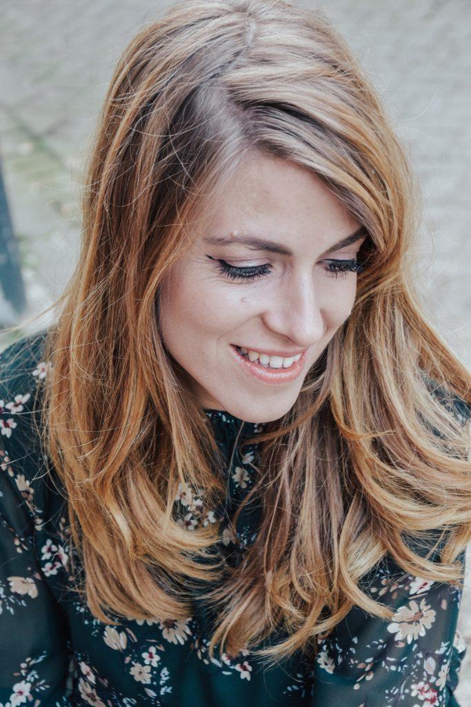 Lisanne van Stylemix