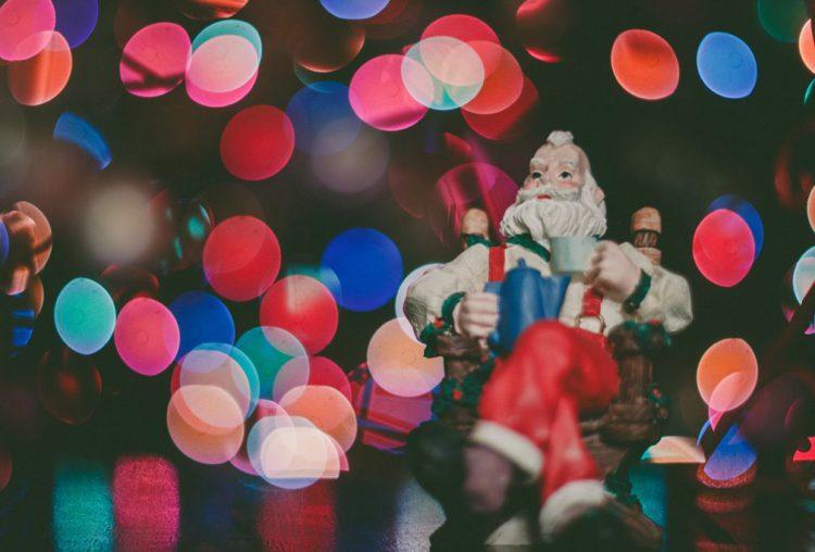 5x doen tijdens de kerstvakantie in Rotterdam