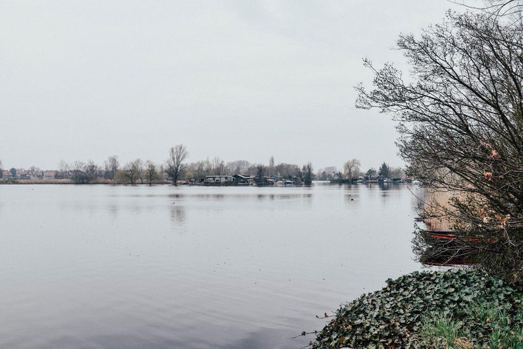 Moederdag bij Lommerrijk