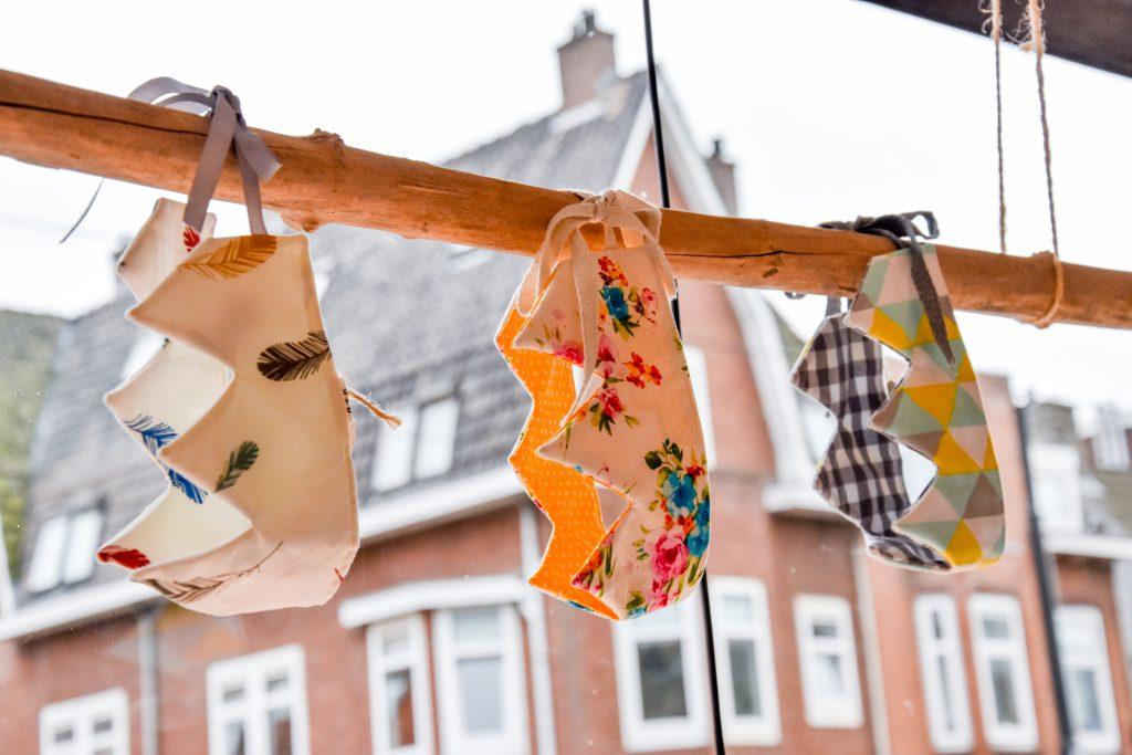 Babykleding kopen in Rotterdam
