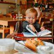 Lunchen in de Witte de Withstraat: hier moet je zijn!