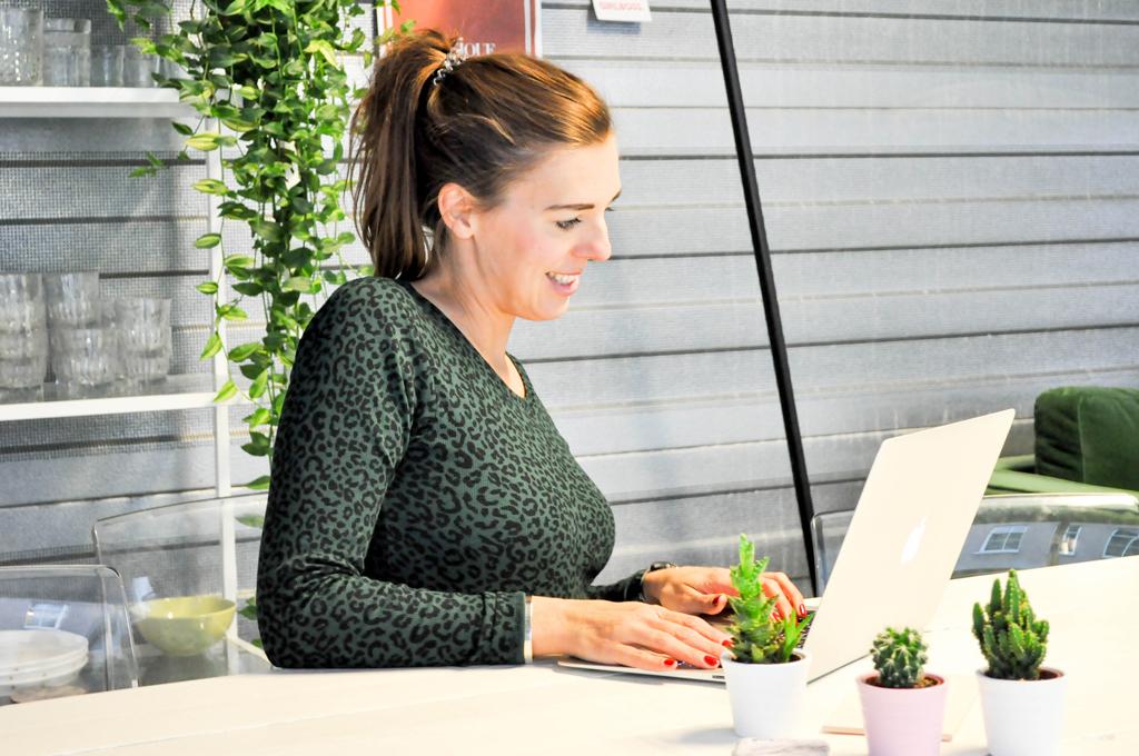 Tips voor startende ondernemers