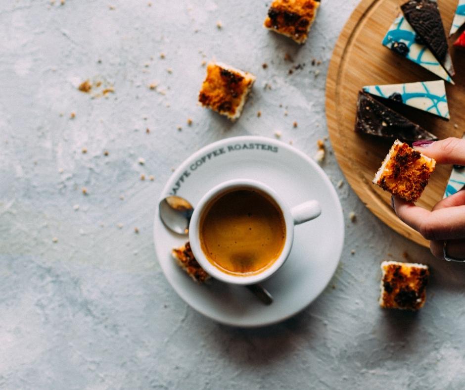 Koffie Arzu