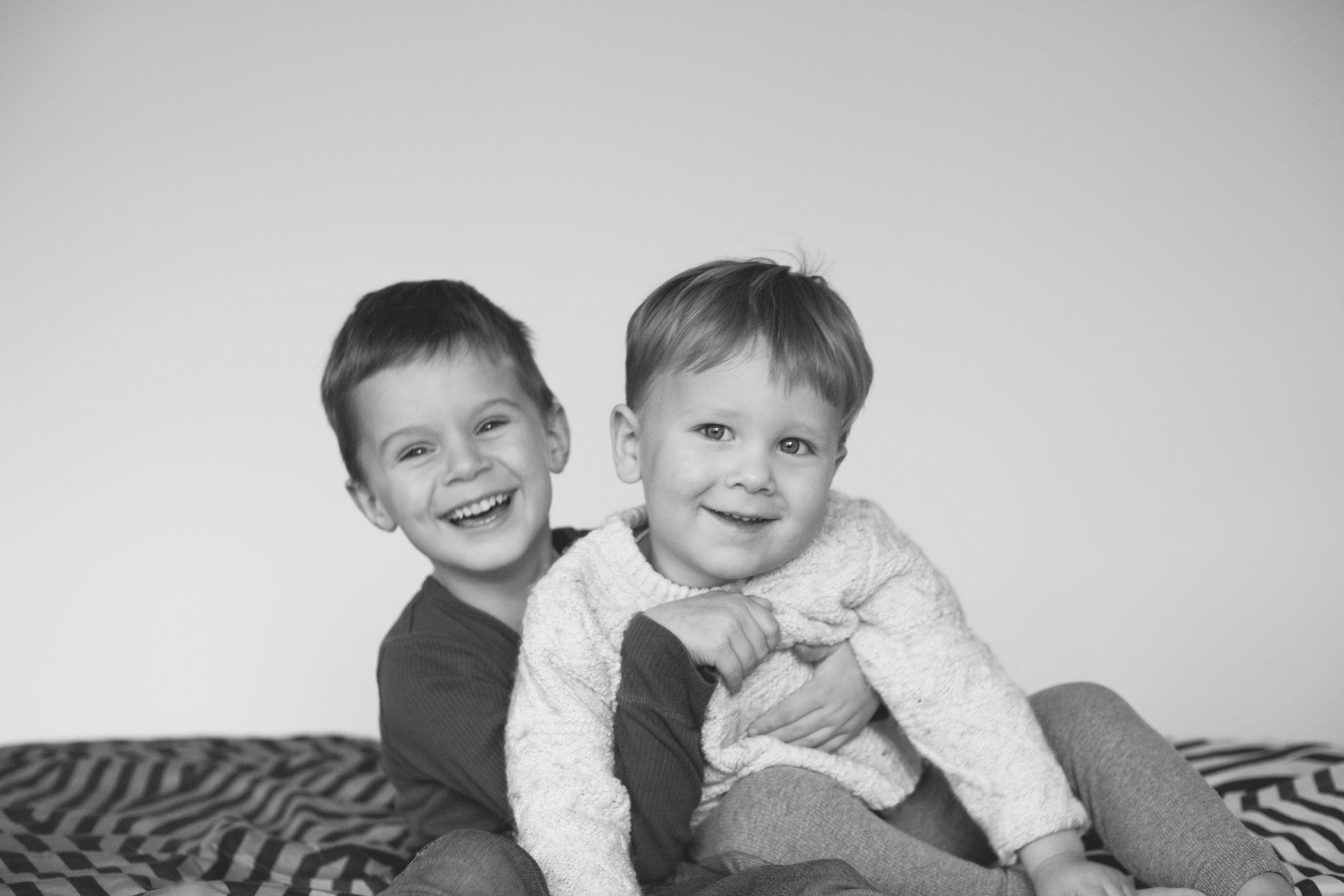 Cursus EHBO voor baby's en kinderen