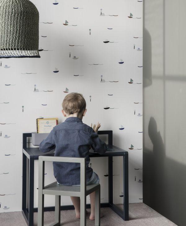 Ferm Living Little Architect